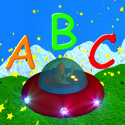 ABC X Plorer Fun with Alphabets
