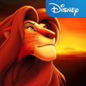 The Lion King Timon s Tale
