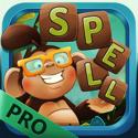 Bongo s Spelling Packs PRO