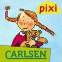 Pixie Book  Millie Sleeps Over at Oscar s for iPhone
