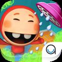 Icky s Bathtime Fun