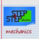 Step2Step Physics  Mechanics
