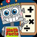SoGaBee s Math Facts
