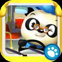 Dr Panda s Bus Driver