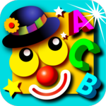Wee KIds Word Games