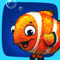 Ocean  Animal Adventures for Kids