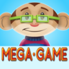 Preschool Megagame