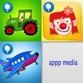 Appp media