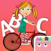 Avokiddo ABC Ride
