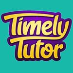 Timely Tutor