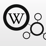 WikiLinks  Smart Wikipedia Reader