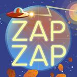 Zap Zap Fractions