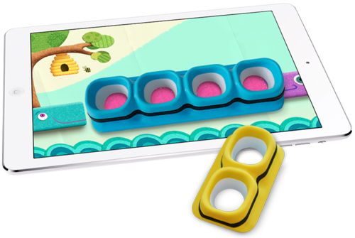 Tiggly Chef: Preschool Math Cooking Game - A Top Pick iPad App for ...