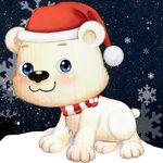 Xmas - Christmas & celebrations around the world