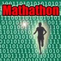 Mathathon