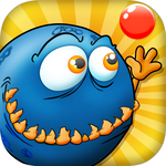 Monster Math - Fun Math Game for Grades 2-5