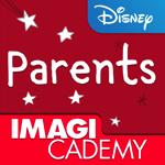 Disney Imagicademy Parents
