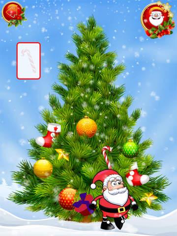 Christmas Pair