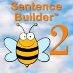 BumbleBee Kids Sentence Builder 2