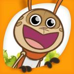 Gigglebug