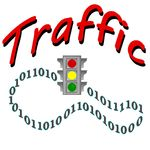Traffic - Programming for Beginners