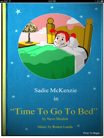 Storybook Bed And Breakfast Jonesborough Tn