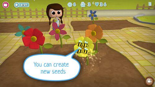 GardenLab 2