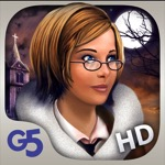 Treasure Seekers 3 Follow the Ghosts HD