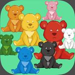 Learning Emotions with the Rainbow Feelings Bear
