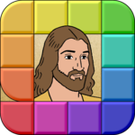 My First Bible Games & Activities