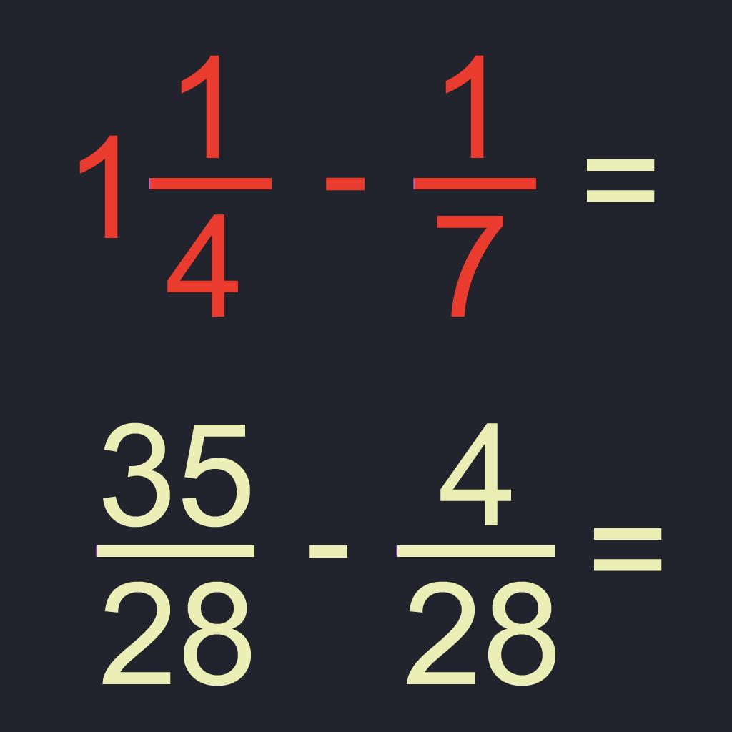 Attractive Math 4 Cool Kids Frieze - Math Worksheets - modopol.com