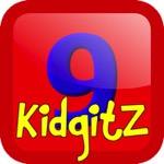 KidgitZ