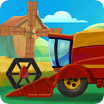 Live Transport Puzzles for Kids 0