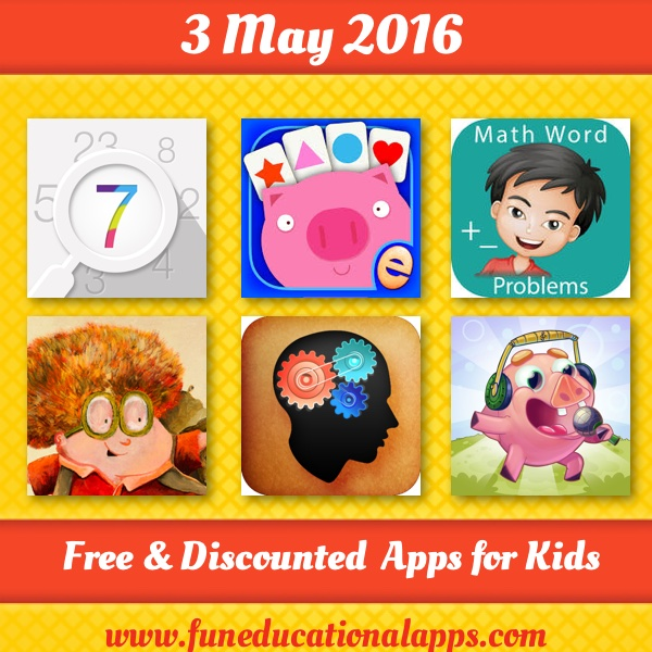 Kid Apps Free | Kids