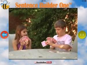 BumbleBee Kids 2
