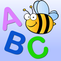 BumbleBee ABCs™  Phonics Flashcards  Video