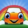 Cars- Videos, Games