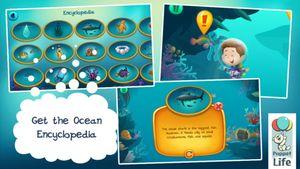 Explorium - Ocean For Kids 4