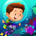 Explorium  Ocean For Kids