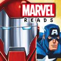 Avengers Origins Assemble
