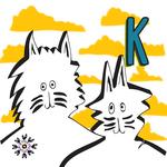 Beyond Cats! Kindergarten Math Practice