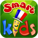 French Kids Pro