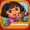 Dora Appisode Perrito s Big Surprise HD