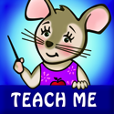 TeachMe Kindergarten