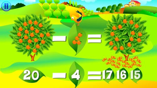 Wee Kids Math 5