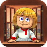 Tom Thumb Read and Play HD