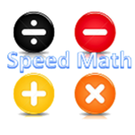 Speed Math01