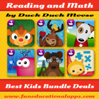 Kids Bundles