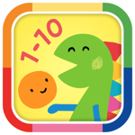 Find Little Dot 1 10 by BabyFirst  Lazoo