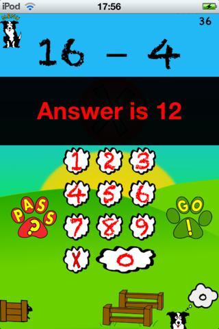 Number Names Worksheets : 2 times table worksheet fun 2 Times ...